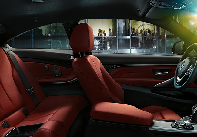 what s the best used bmw you can buy cars route. Black Bedroom Furniture Sets. Home Design Ideas
